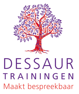 Dessaur-Trainingen-logo