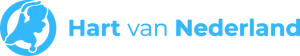 Hart_van_Nederland_logo