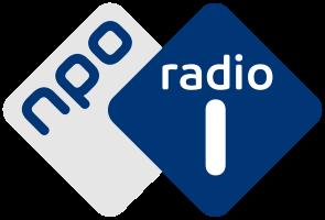 NPO radio 1   Naomi Dessaur in de media