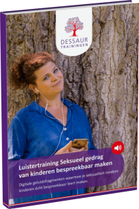 Dessaur Trainingen Luistertraining